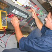 electrical instrumentation apprenticeships thumb