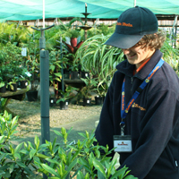 horticulture apprenticeships thumb