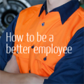how to be a better employee2